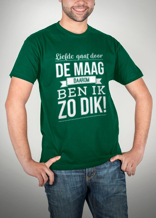 Humor collectie
