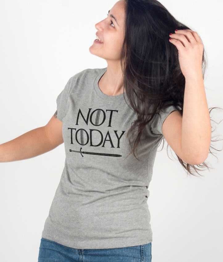 Bebe shirts t not women today thrones game of era manufacturers